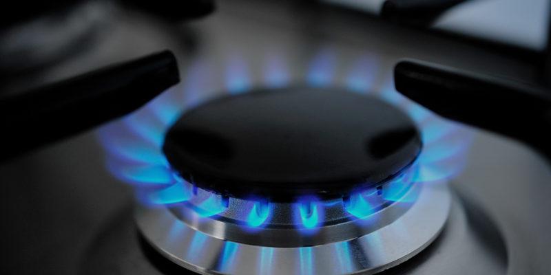 Gas Installers Gauteng