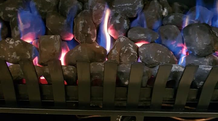 Gas Fireplace Installers Johannesburg