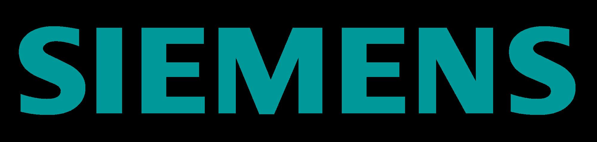 Siemens Gas Installation and maintenance